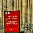 češka: praga - katedrala sv. vida