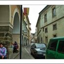 češka: kutna gora (4.)