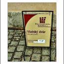češka: kutna gora (7.)