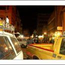 7. egipt - asuan (aswan)