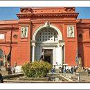 9/3. egipt - narodni muzej v kairu