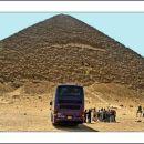 10. egipt - dahshur