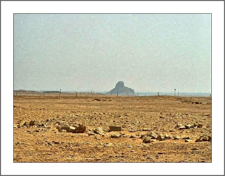 10. egipt - dahshur - foto povečava