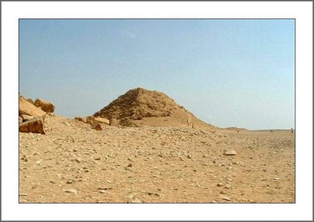 10. egipt - dahshur - foto