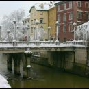 winter in town (2)