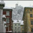 winter in town (5)