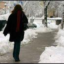 snow is everywhere (3)