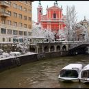 winter in town (8)