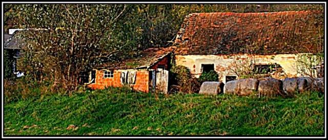 Very rural (2)