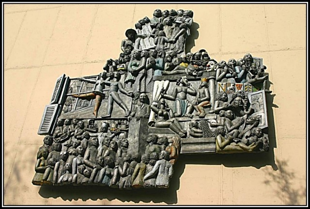 Urban art (6)