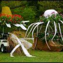spring arrangements (2)
