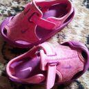 Sandali Nike