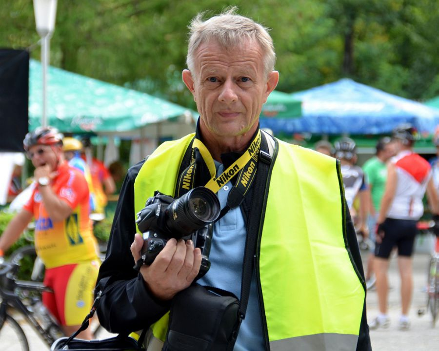 TRI SRCA 2012 -TrekBC - foto povečava