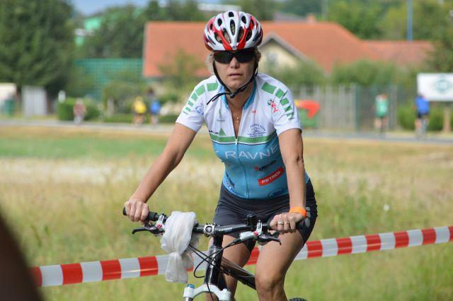 TRI SRCA 2012 -TrekBC - foto