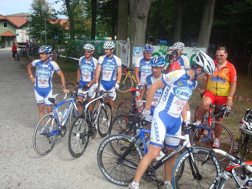 TRI SRCA 2011 _migaj - foto povečava
