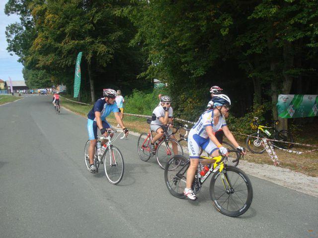 TRI SRCA 2011 _migaj - foto