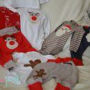 Božična kolekcija