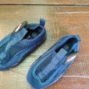 Otroški čevlji za v vodo vel. 22