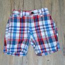 Nautica kratke hlače 6 mes