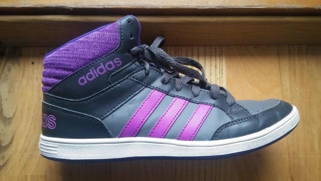 Adidas 37.5 - foto