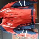 Športna bunda