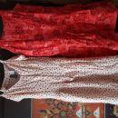 Poletni oblekci