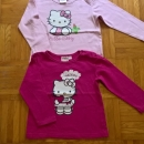 hello kitty 92, skupaj 6€