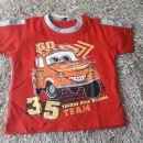 Majica Bali kr