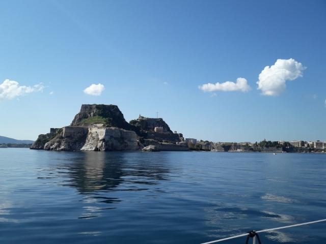 Greece - foto
