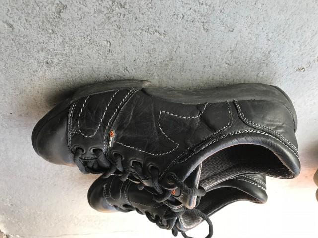 Ženski čevlji Alpina Binom št. 37