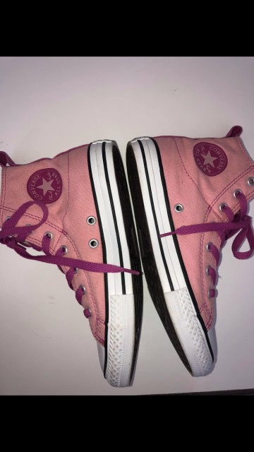 All star 34-15€ kot novi prodani - foto