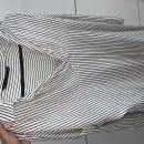 Zara srajcka