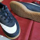 Fantovske Nike teniske