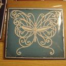 pavs metulj