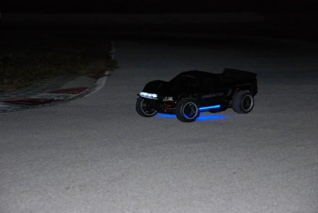 1:18 Božična dirka Tolmin - foto