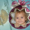 Vesel Božič in Srečno Novo Leto 2008!