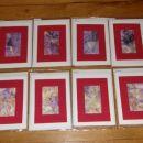 Rdeče-vijolični val 2007/08