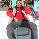 evo my father... kva si se razkomotu;)
