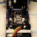 Motor renualt Magnuma