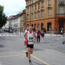 Naš Bine iz Brda pri Ljubljani