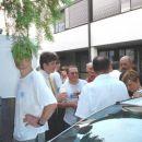 5. Tek po ulicah Radovljice 2005