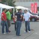 1. JAP fest - Mazda team