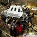 Honda DOHC 16V