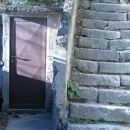 Staro stranišče