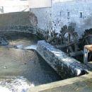 Stari mlin pred Postonjsko jamo