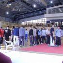 DP v Kickboxu, Trzic, 1.4.2006
