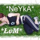 NeyKaa