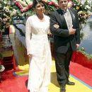 Esteban in Maria na poroki