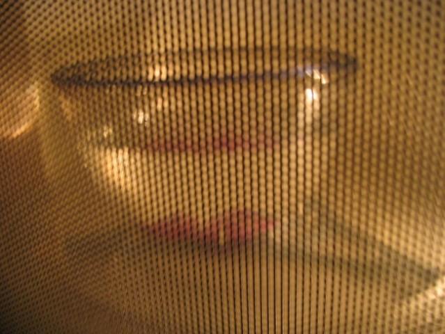 ... najprej smo kuhale na 500W, pol na 750W, pa mal velik vode smo mele, zato je dlje traj