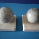 Marmor kugle